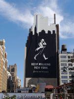 new_york-08