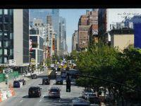 new_york-11