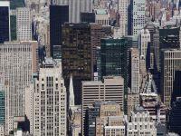 new_york-18