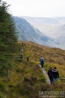 Wickow-mountains-en-Dublin_02