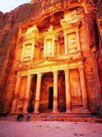 JORDANIE_Petra_WadiRum_en_Aqaba_07